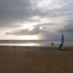 surf fev 2014 019-1