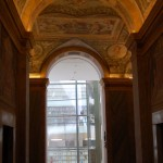 BH Herkuleskorridor
