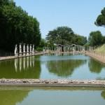 Villa Adriana1