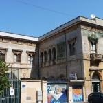 PalazzoTiburtina